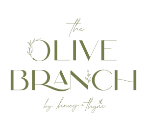 the-Olive-Branch-Logo-Primary_Olive