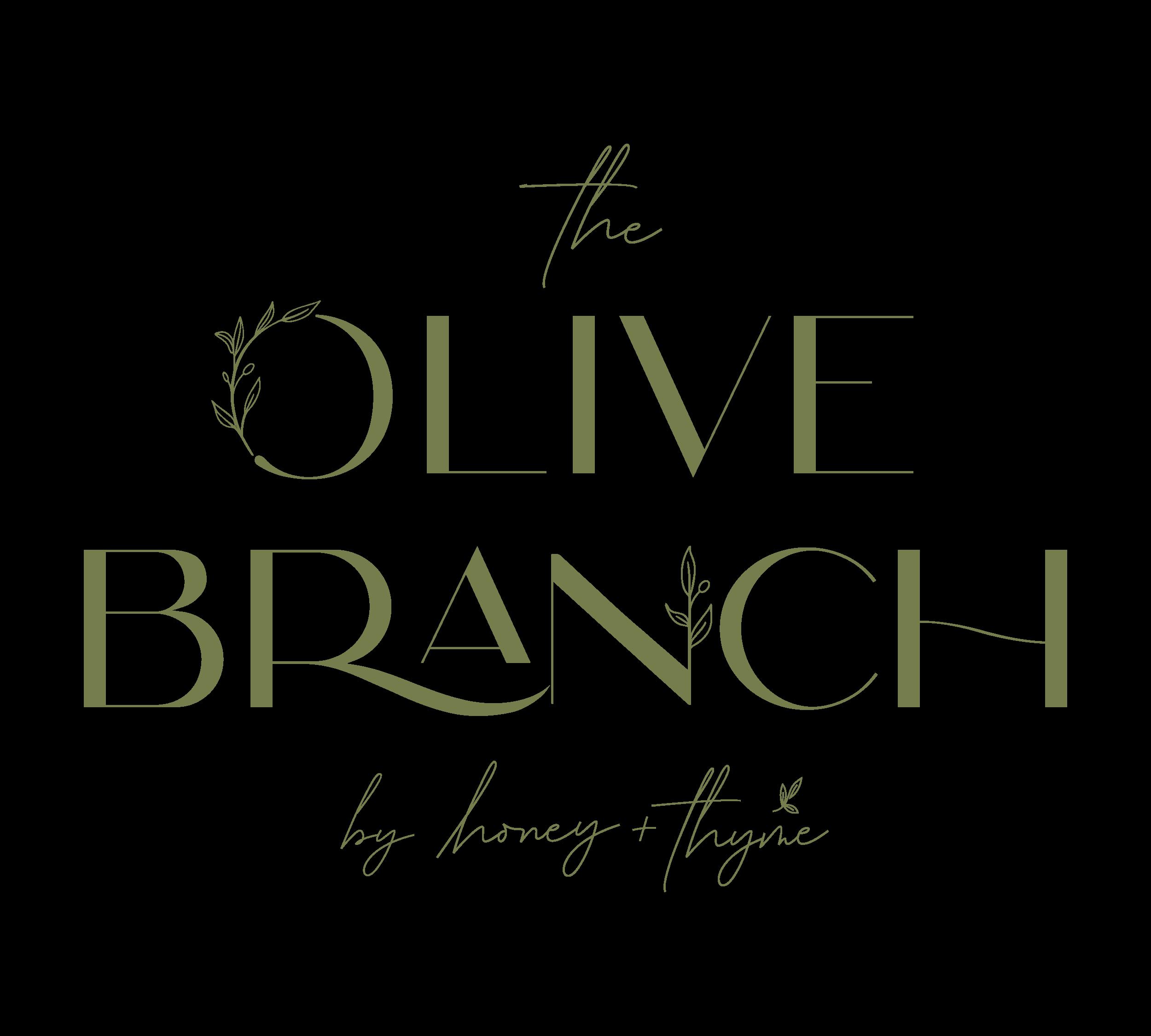 the-Olive-Branch-Logo-Primary_Olive